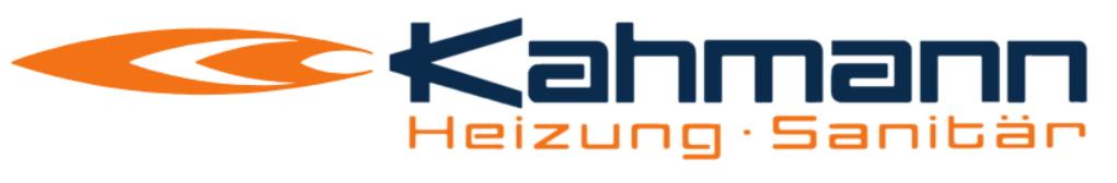 Ulrich Kahmann Heizung-Sanitär GmbH